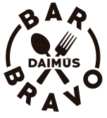 BRAVO Restaurante